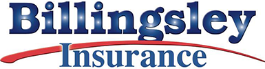 Billingsley Insurance Group